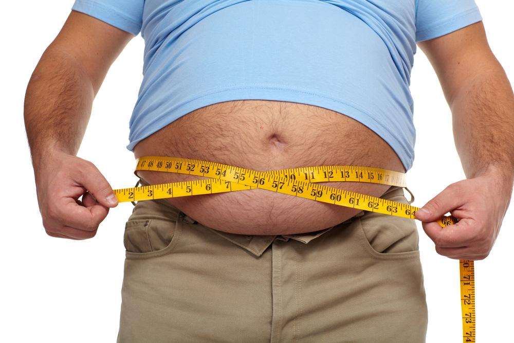 Сметана усиливает прирост массы тела