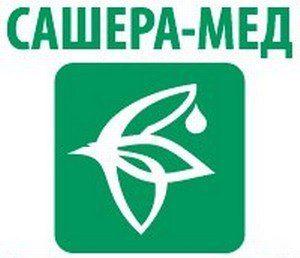 ООО «Сашера-Мед»