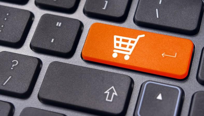 Покупка лекарства на сайтах