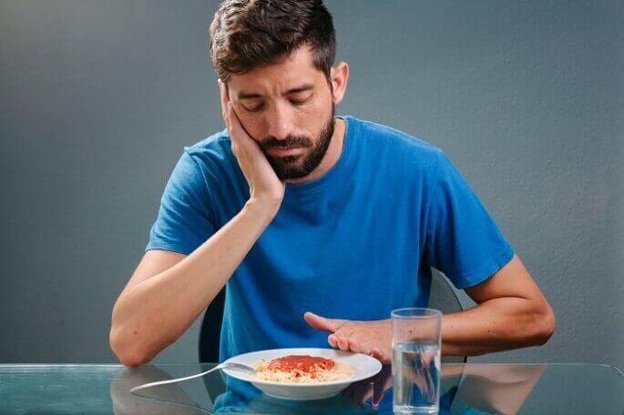 Возникновение аденома простаты у мужчин - симптомы и методы лечения