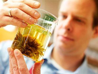Какие травы способствуют повышению потенции у мужчин?