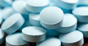 Препараты для повышения потенции у мужчин — самые популярные и эффективные