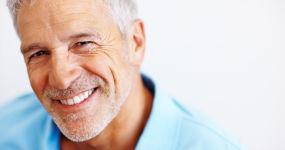 Почему потенция у мужчин в 60 лет слабая и какими методами ее можно повысить