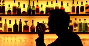Все последствия влияния алкоголя на потенцию у мужчин