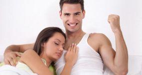 Эффективные методы повышения потенции у мужчин
