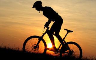 Влияет ли езда на велосипеде на мужскую потенцию?