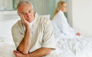 Лечение женского простатита