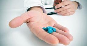 Все о препарате Виагра — история происхождения, как действует, как принимать, аналоги и отзывы