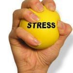 Избавление от стрессовых ситуаций