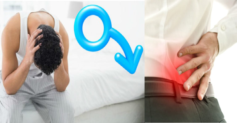 Простатита у мужчин боли схема лечения простатита таваником